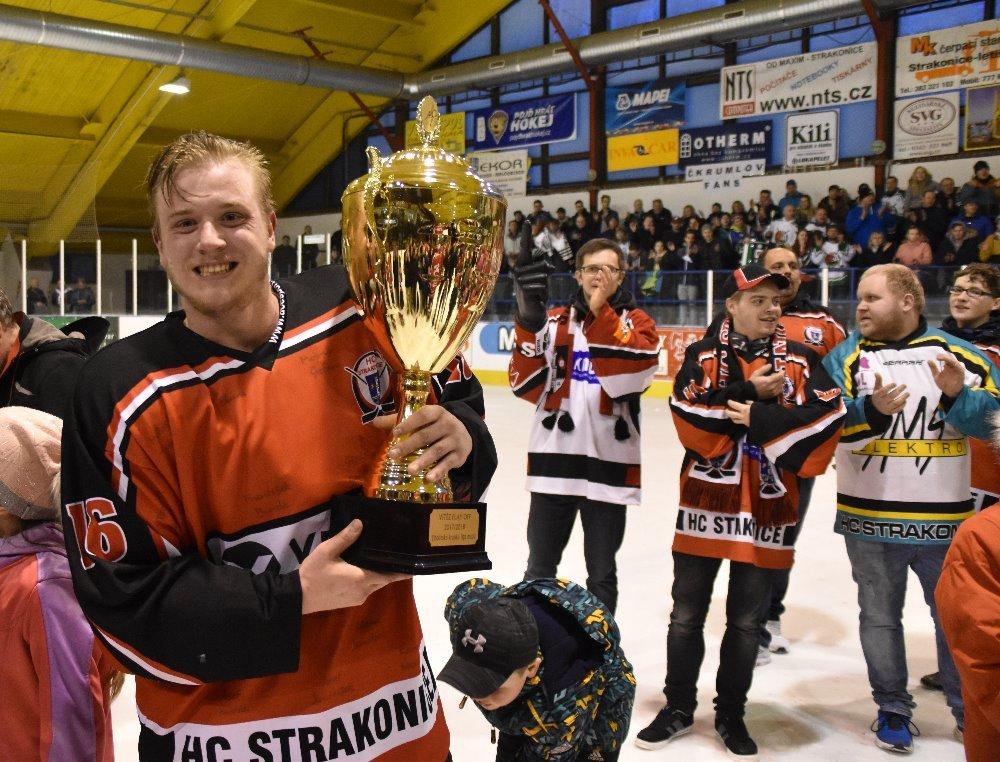 Titul-HC-Strakonice-1.4.2018-111
